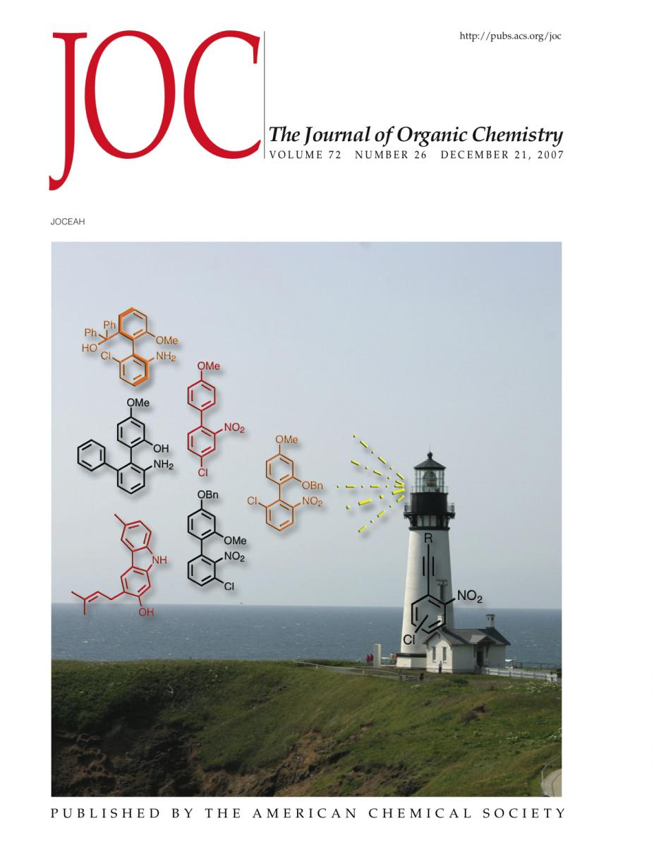 Publications carter research group oregon state university abstract note issue 26 cover article maxwellsz
