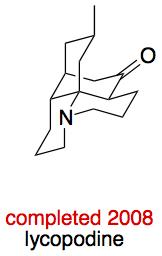 Lycopodine