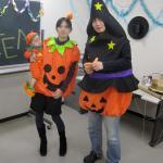 Kenichi-san's Family